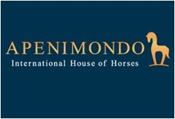 Firmenlogo von APENIMONDO International House of Horses GmbH